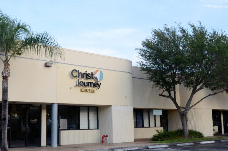 Christ-Journey-Church-Kendall Campus 003