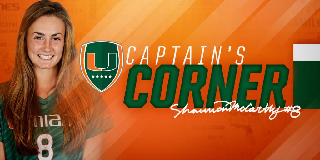 shannon_mccarthy_captains_corner