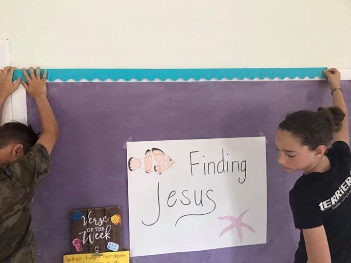Christ-Journey-Church-IMG 9806