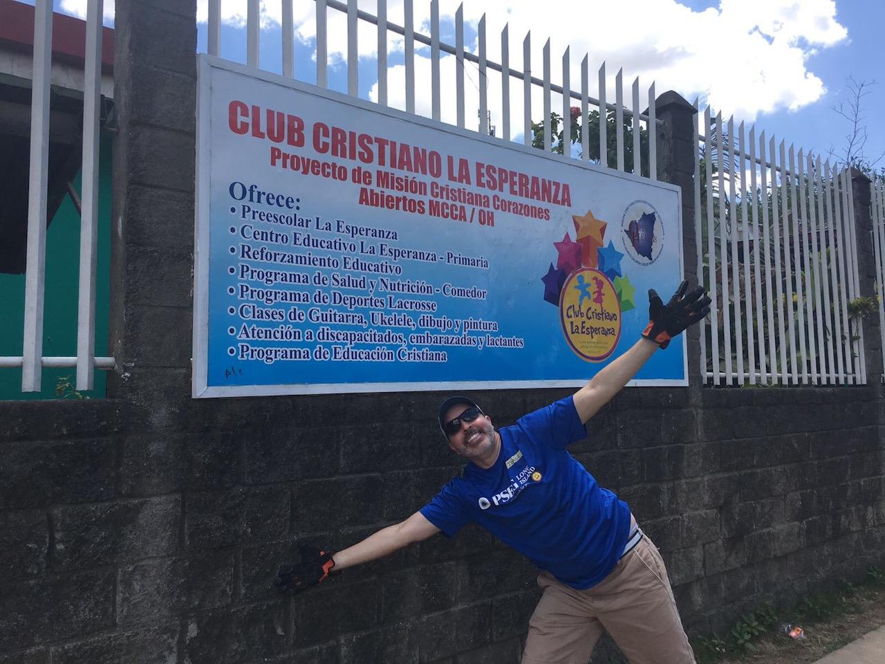 Christ-Journey-Church-IMG 6915
