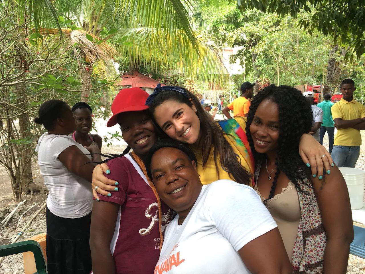 Christ-Journey-Church-haiti photo 6