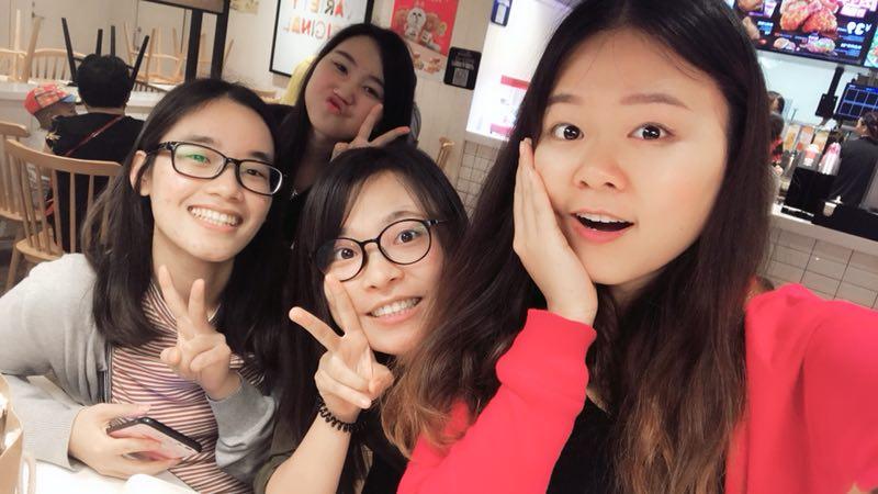 Christ-Journey-Church-WeChat Image 20180710224448