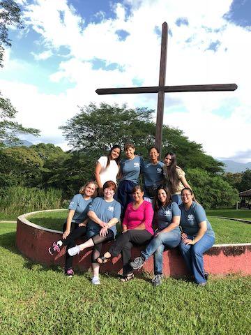 Christ-Journey-Church-WhatsApp Image 2018 08 03 at 9.56.51 PM