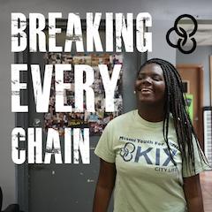 Christ-Journey-Church-Breaking Every Chain