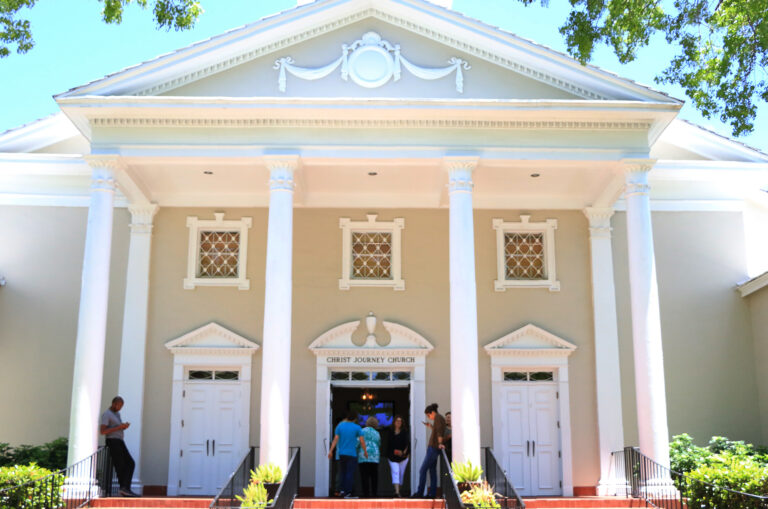 Christ-Journey-Church-Coral Gables Campus 003 2