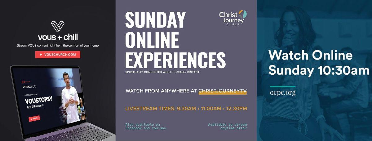 Christ-Journey-Church-260135d8 f9d9 4564 aaf5 72582fed5c76