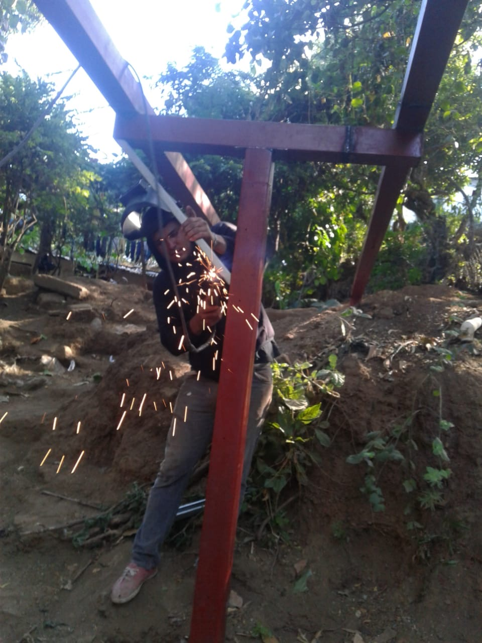 Christ-Journey-Church-a12277a7 df0a 4d87 b30e b1af8885929e 2