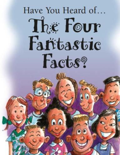Christ-Journey-Church-Four Fantastic Facts 2
