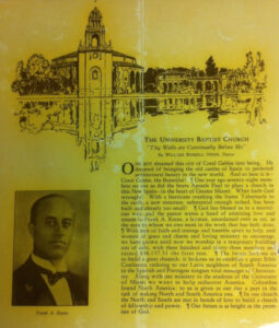 Christ-Journey-Church-UBC article