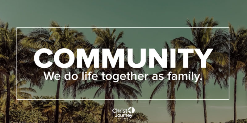 community-value-800x400