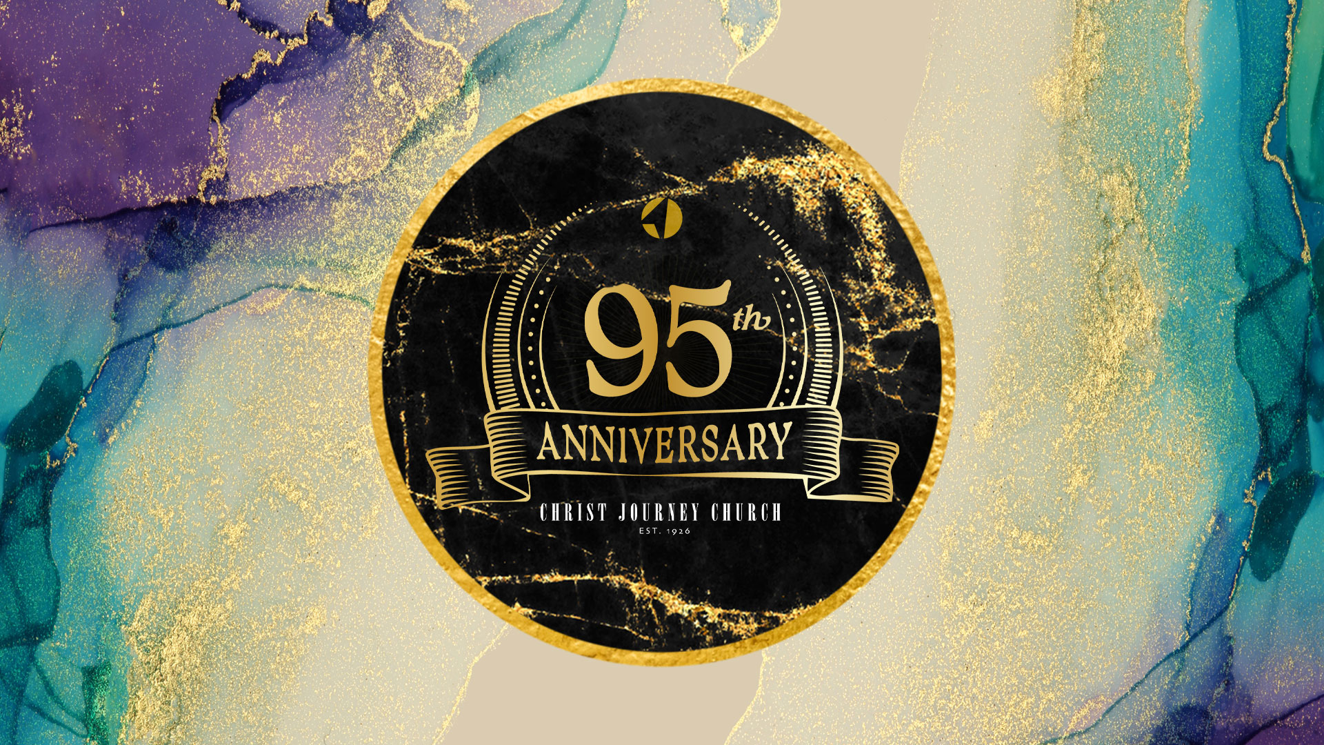 Christ-Journey-Church-95th Anniversary App Thumbnail