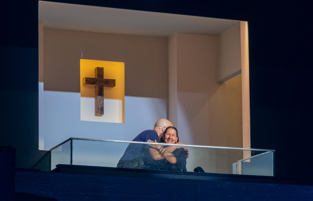 Christ-Journey-Church-DSCF2719