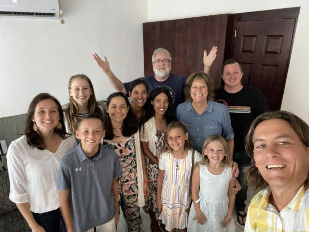 Christ-Journey-Church-IMG 4050 scaled e1622051443664