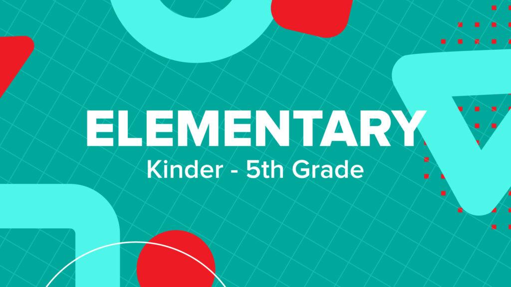 Christ-Journey-Church-Elementary Kids Kamp App Cover 1920x1080 1