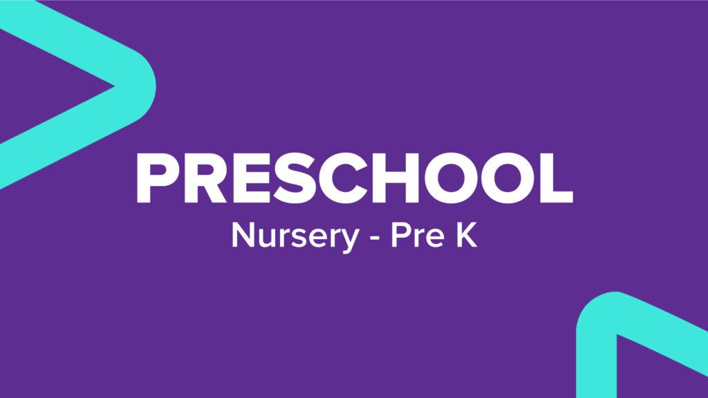 Christ-Journey-Church-Preschool Kids Kamp App Cover 1920x1080 1