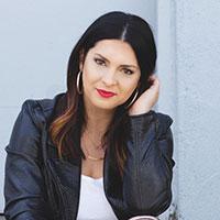 Christ-Journey-Church-review Rebecca Bender