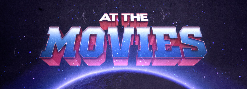 Christ-Journey-Church-At The Movies 2021 App Banner 1920x692 1
