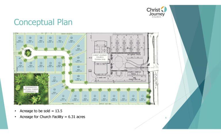 Christ-Journey-Church-Conceptual Site Plan 07292021