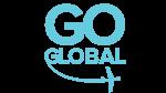 Go Global Logo Color